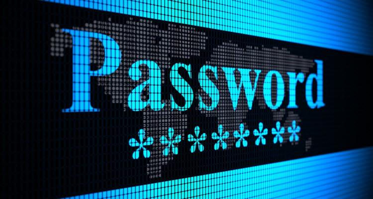 Где хранить пароли начинающему пользователю ПК