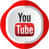 Как зарабатывать в Интернете на YouTube