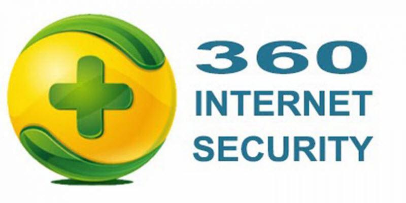 360-Internet-Security