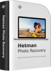 Hetman Photo Recovery. Восстановление удаленных фотографии