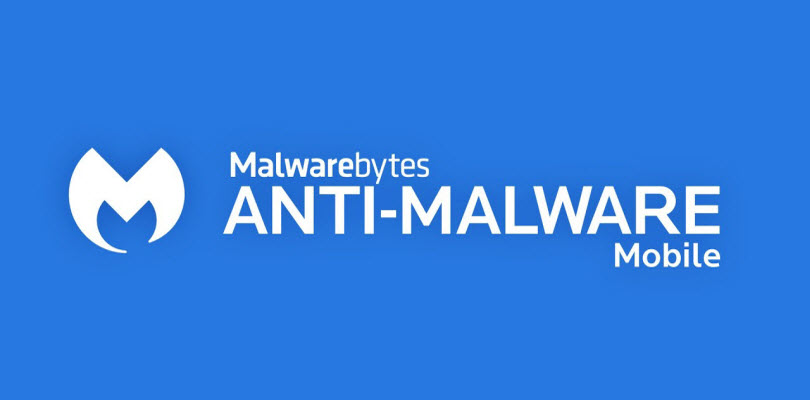 Malwarebytes антивирус для Android. Фото