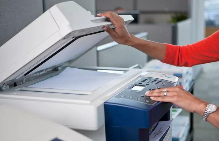 Типы и оснащение современных сканеров. Главные правила покупки